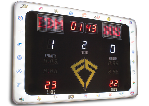 internet-connected-iot-nhl-scoreboard