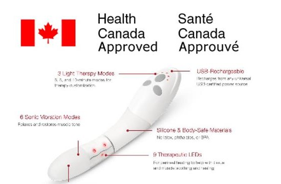 health-canada-medical-device-approval