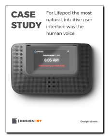 voice-first-case-study