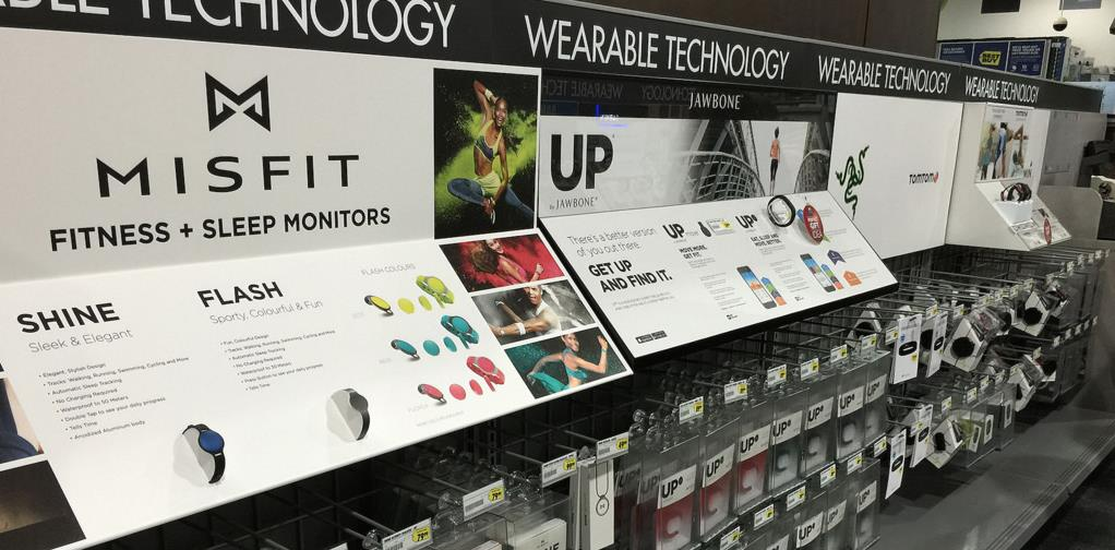 Canada-wearable-technology