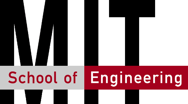 School-of-engineering