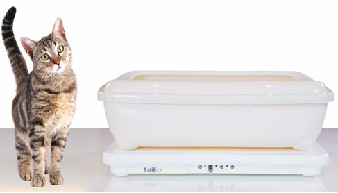 talio-connected-litter-box-