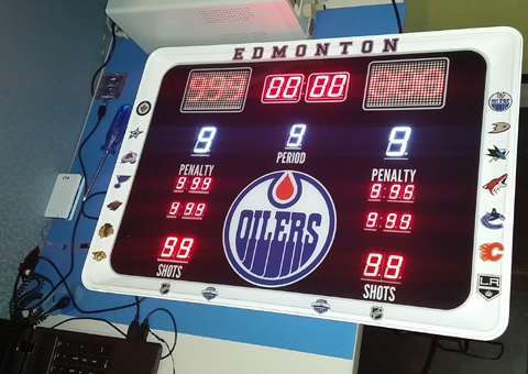 iot-startup-nhl-scoreboard-internet-connected