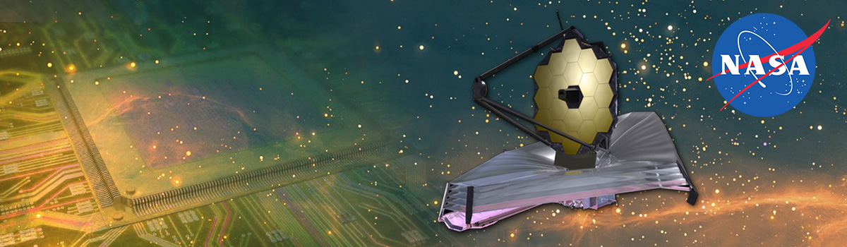 Webb-telescope-banner-blog