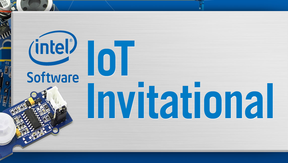 intel-iot-executive-program