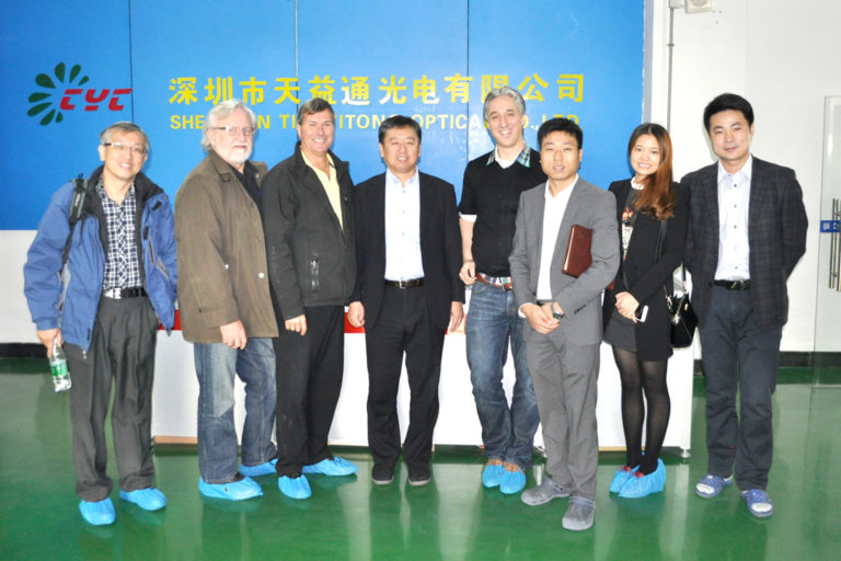 design-1st-chinese-manufacturing-partners