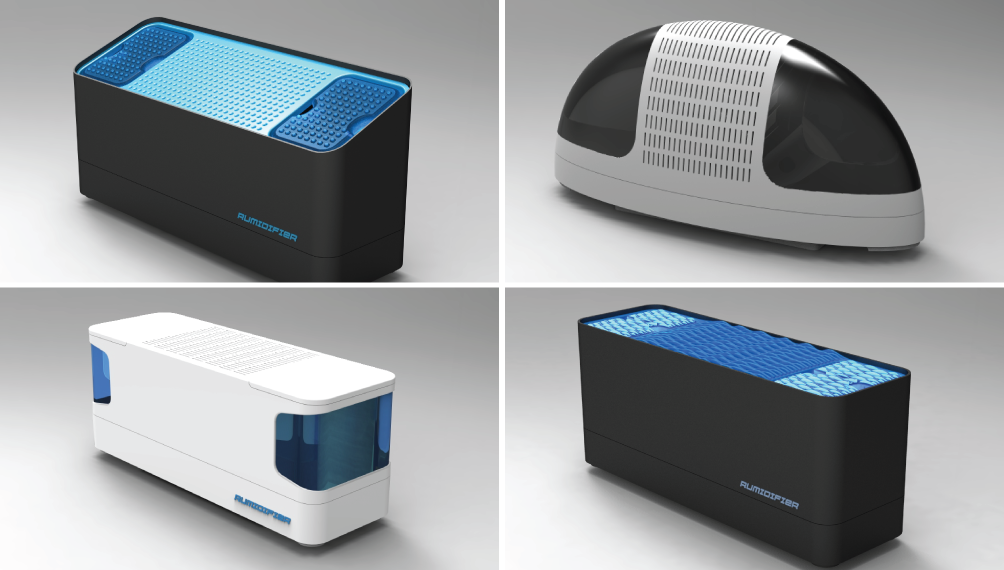 humidifier-design-concept-rendering