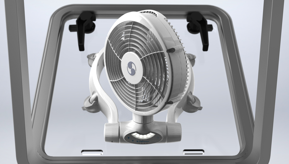 boat-fan-design-concepts-airflow