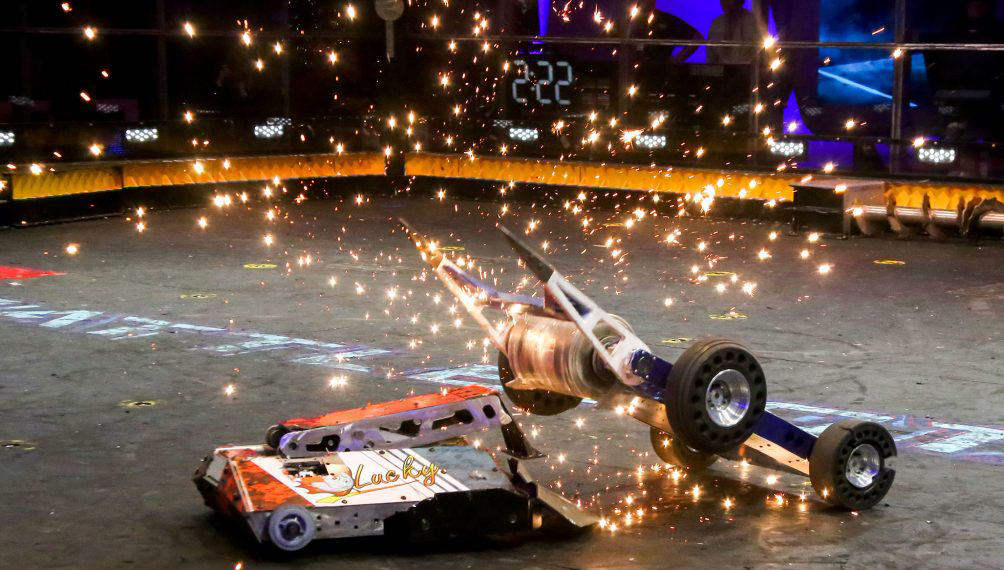 battlebots-2018-competition