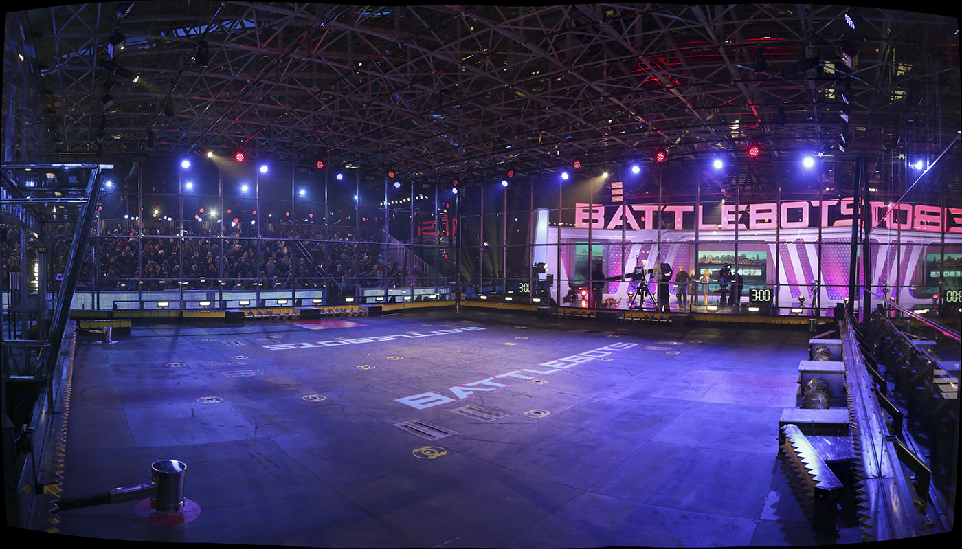 battlebots-area-2015