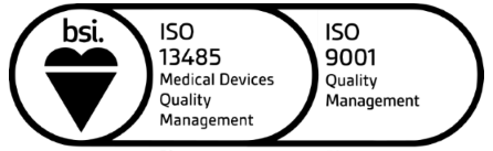 iso-13485-medical-device-qu