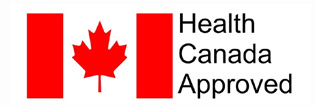 health-canada-approved-315