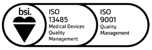 iso-13485-health-canada-approved-315