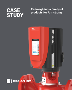 armstrong-fluid-tech-case-study