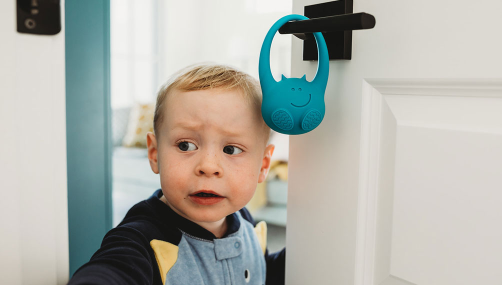toddler-monitor-device