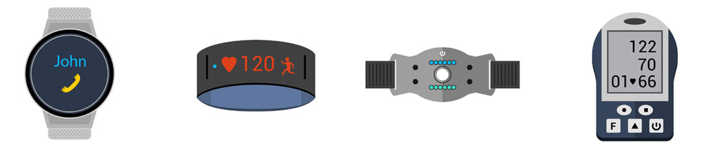 wearable-device-trends